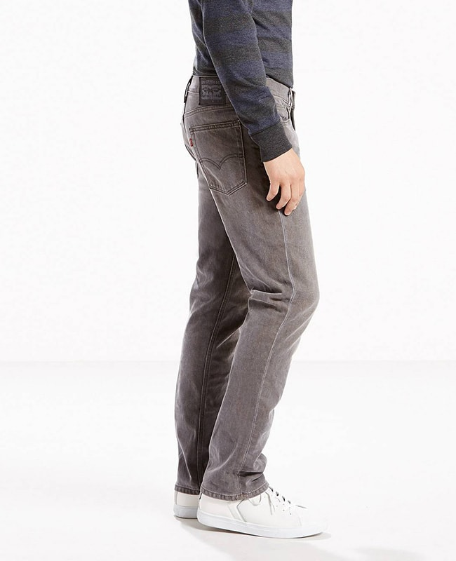 quan-jean-levis-514-0658-straight-fit