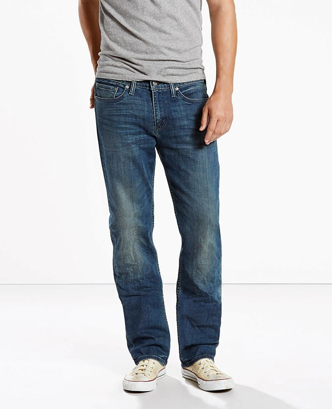 quan-jean-levis-514-0742-straight-fit