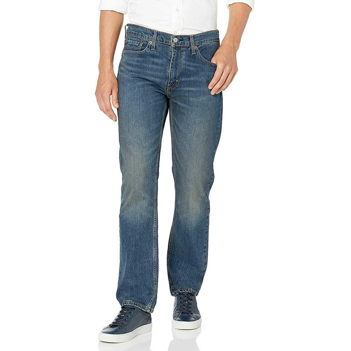 quan-jean-levis-514-0923-straight-fit