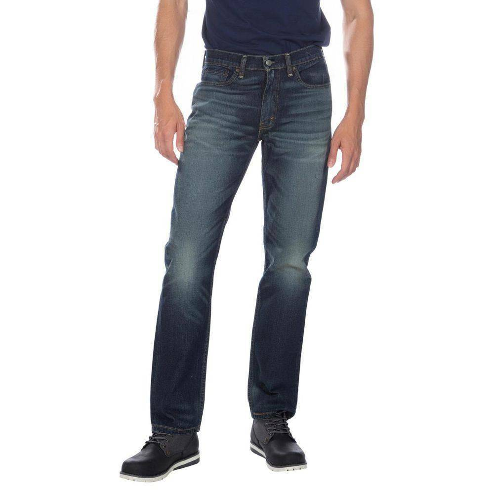 quan-jean-levis-514-0923-straight-fit