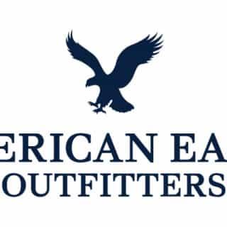kham-pha-the-gioi-thoi-trang-jean-nam-cua-american-eagle-outfitters
